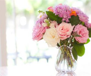 Our Online Catalog Guides You to Best Bouquets in LA